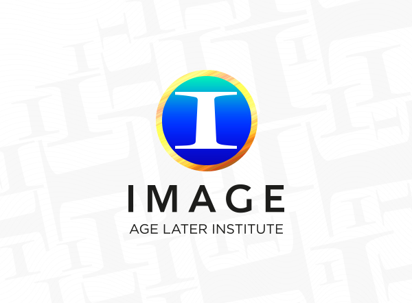2019 - IMAGE MD kollekciót + Az esztétika orvosi megközelítésből