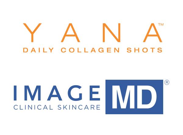 MD és Yana