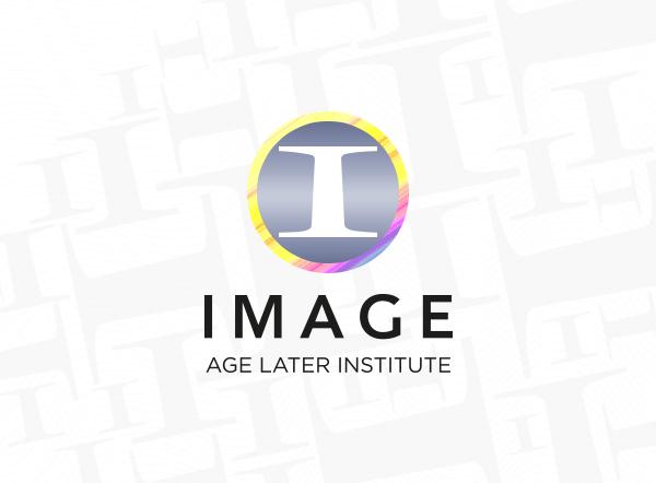 2019 - Az IMAGE színei