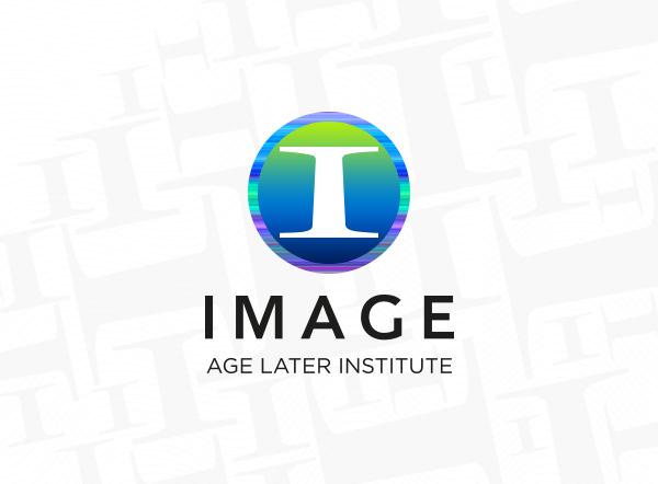 2019 - Designer peelingek 2 alap E+GY