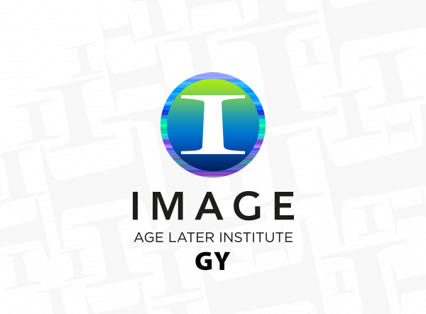 2019 - Designer peelingek 2 alap GY