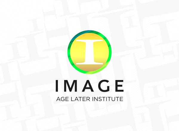 2019 - Iprofit